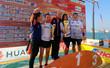 Si rinnova il sodalizio tra Porto di Venezia e Venicemarathon Charity Program