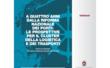 Le prospettive per il cluster della logistica e dei trasporti
