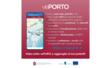 vePORTO web app