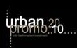 Urban promo's logo