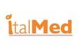 Logo of Italmed