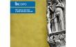 Locandina del XIV Salone dei Beni e delle Attività Culturali