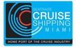 Seatrade Cruise Shipping Miami logo