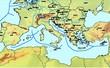 Mediterranean Motorways of the Sea