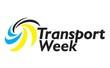 Transport week logo