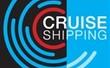 Il logo del Sea Trade Miami Cruise Shipping