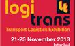 Logitrans international trade fair