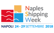 Naples Shipping Week - GREEN SHIPPING SUMMIT