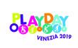 Playday 2019