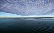 Domenica del Mare