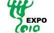 Promozione porto: Venezia con i porti italiani a Expo Shanghai 2010