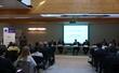 Presentazione del NAPA a Bruxelles