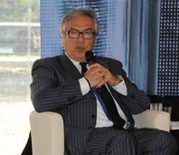 Francesco Carciotto
