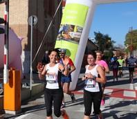 Venicemarathon 26/10/2014