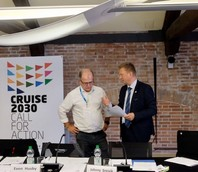 Cruise 2030