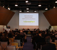 Green Port Conference