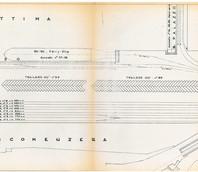 Immagine n. 1