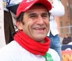 25a Venice Marathon
