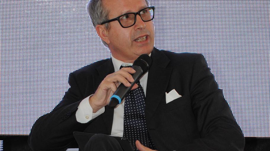 Paolo Lo Bianco
