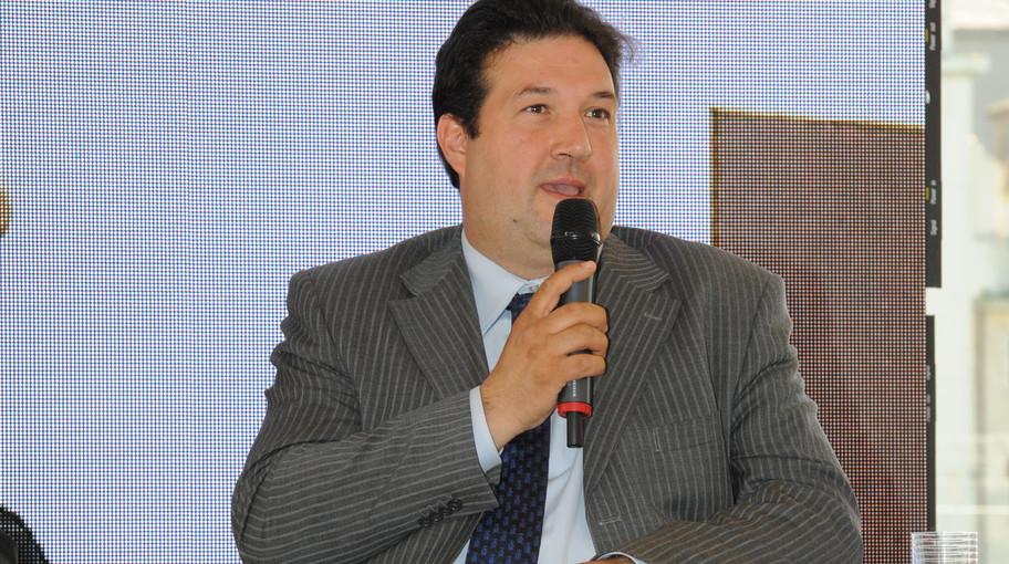 Claudio Provezza