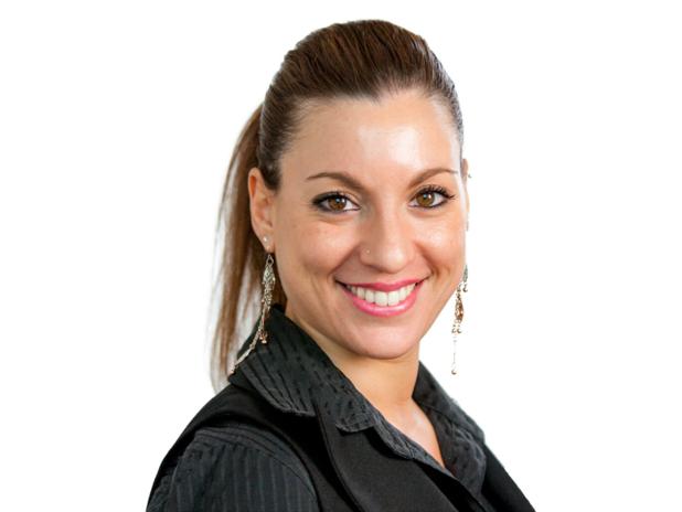 Elisa Salvaro - Archimede Gruden