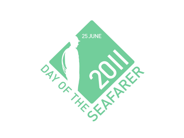 2011 Day of the Seafarer