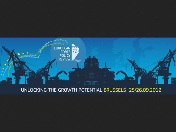 """""""Unlocking the Growth Potential - Sbloccare il potenziale di crescita"""""""