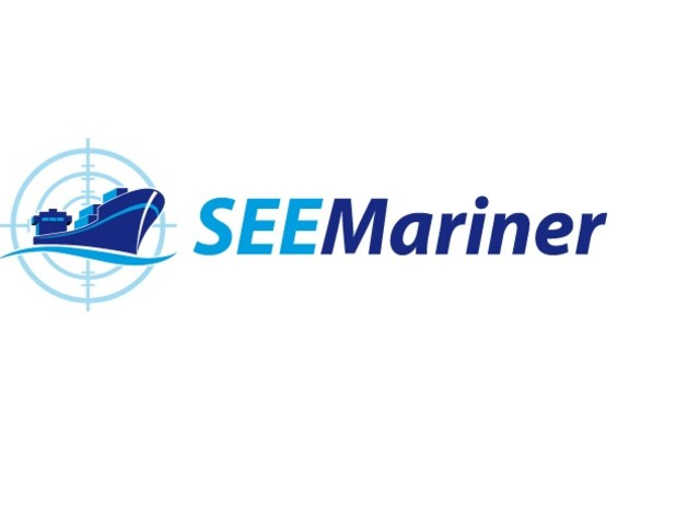 Logo SEEMARINER
