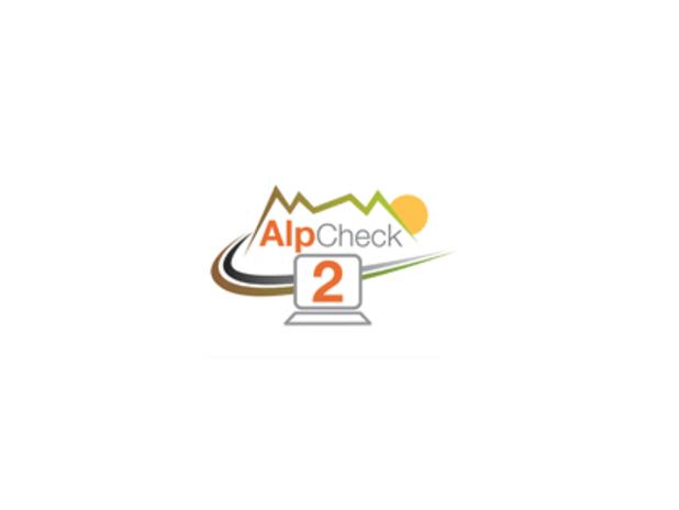 Logo AlpCheck2