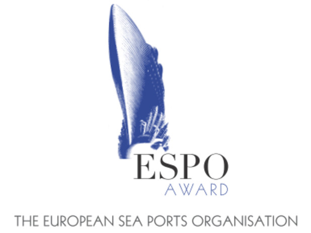 Logo dell'Espo Award