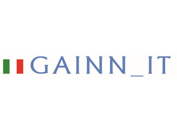 Gainn