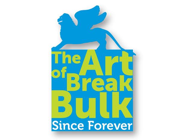 Breakbulk