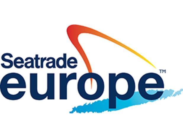 Sea Trade Europe