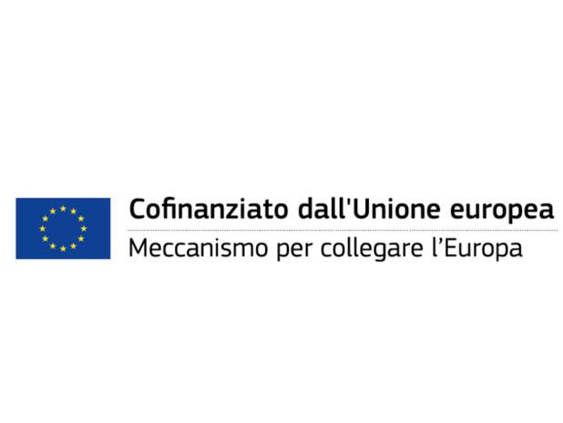 MoS Venice-Patras_logo