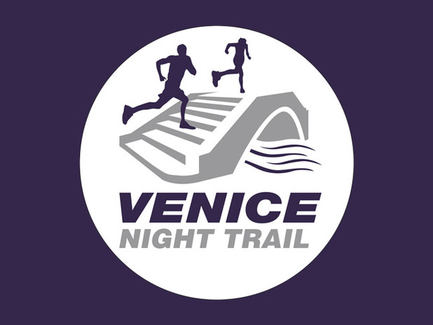 Night Trail