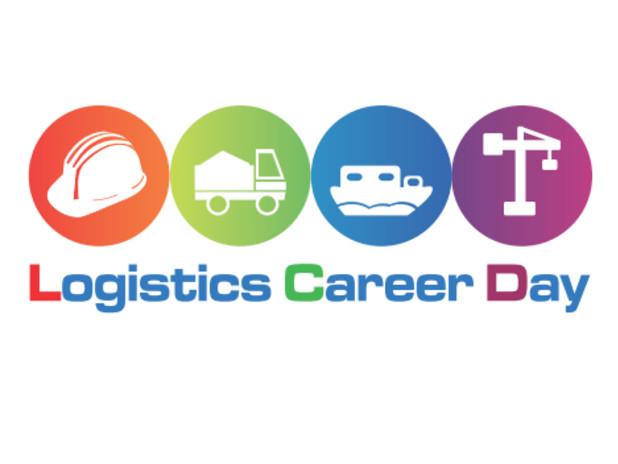 Logistics Career Day