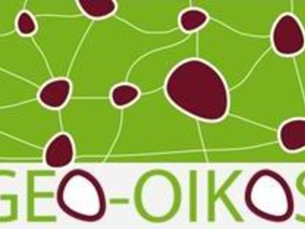 Geo Oikos, Sustainability and Development