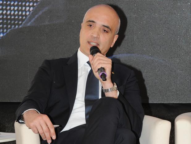 Michele Viglianisi