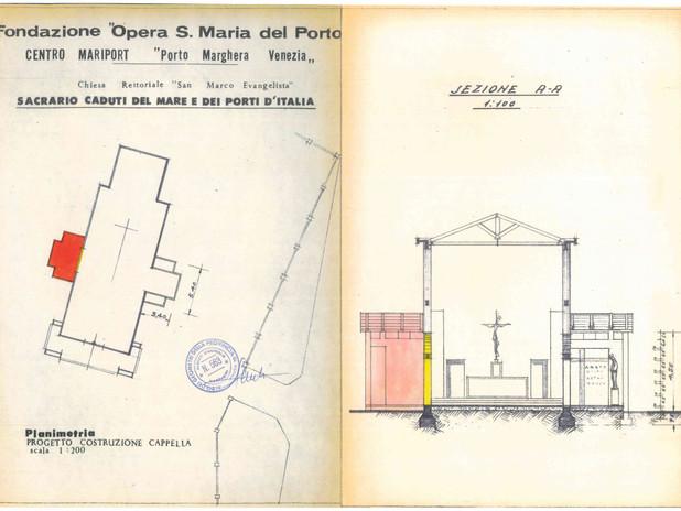 Immagine n. 12