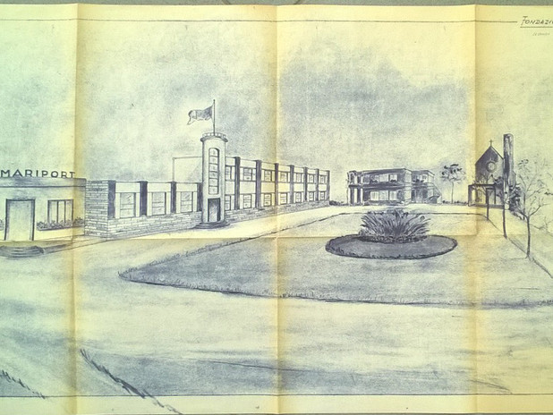Immagine n. 6