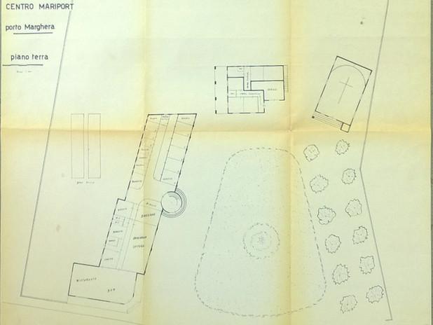 Immagine n. 9