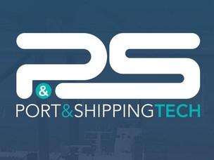 Port&Shipping Tech