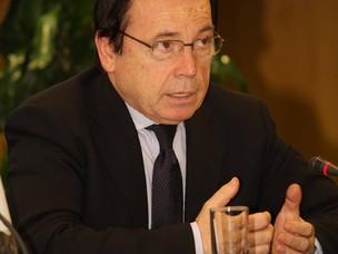 Bartolomeo Giachino, Sottosegretario alle Infrastrutture e ai Trasporti