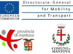 Multimodal transport approach in Northern Italy