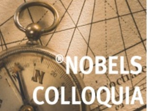 Nobels colloquia in Venice