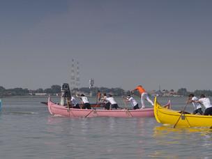 Edizione 2011 della Festa dell'Acqua