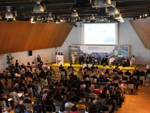 Inaugurazione Anno Portuale 2013
