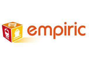 Logo Empiric