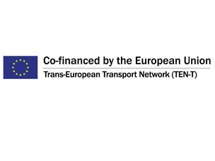 Logo Ten-T