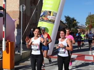 Venicemarathon 2014